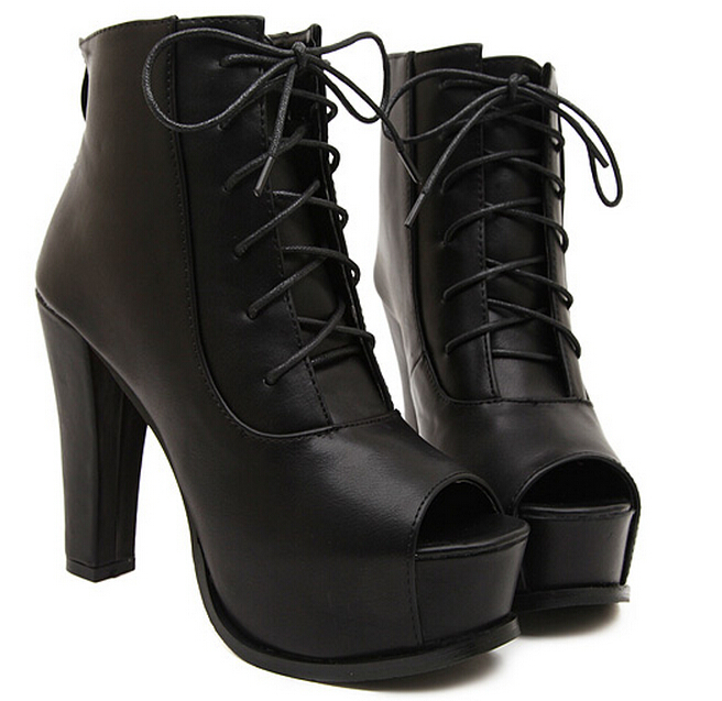 Nyla Shoes Reviews