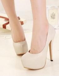 Wholesale-Low-Price-Pumps-Hot-14cm-High-Heel-Shoes-Women-Sandals-Fashion-Pumps-Sexy-Platform-Round1-510x534[1]