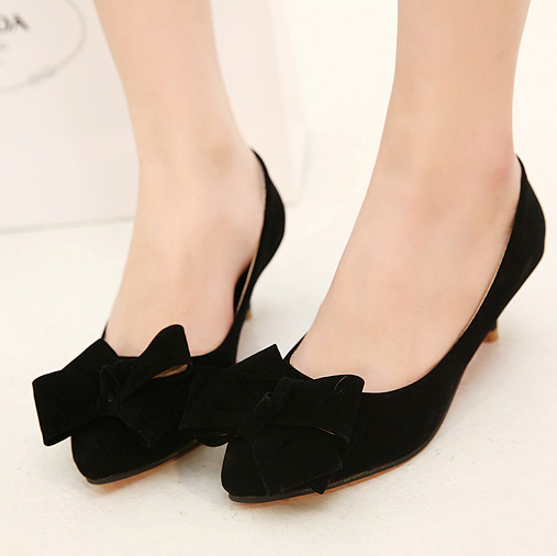 dorothy top shoes
