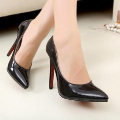 Low-Price-Wholesale-Free-Shipping-Hot-Sale-Pumps-Sexy-Women-Shoes-Stiletto-High-Heels-Shoes-Pointed3-510x467