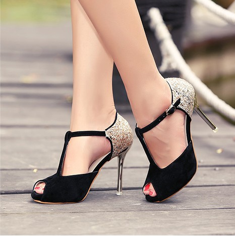 aura  top rated shoes