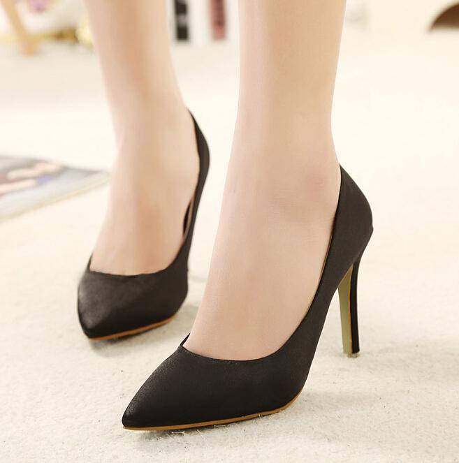 Alisha Top Rated Shoes