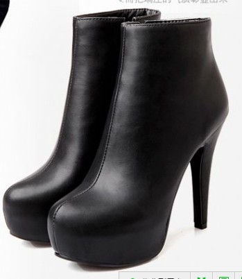 Taylor (Size 2, 3 ) - Top Rated Shoes