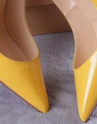 Gold-Brand-2014-Womens-Red-Bottom-Shoes-High-Heels-Shoes-Luxury-Designer-Nude-Patent-Leather-Wedding-Shoes[1]
