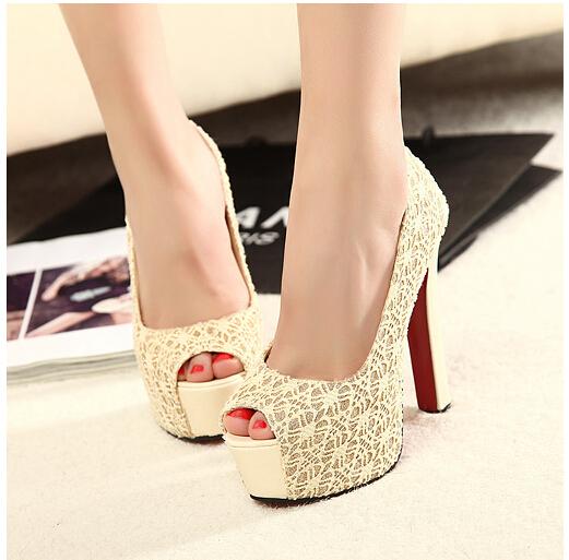 Petite Womens Shoes Size 4