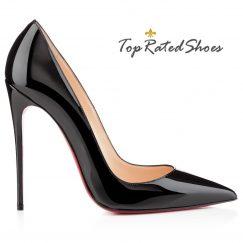 petite heels