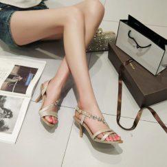 petite wedding shoes size 2