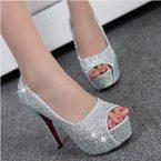 Plus-size-EU-33-41-fashion-11-cm-high-heels-women-shoes-pumps-with-rhinestones-for[1]