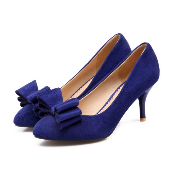 ARMOIRE-2015-New-Sexy-Women-Glamour-Pumps-Black-Blue-Rose-Wine-Red-Ladies-Fashion-Shoes-Med[1]