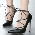 Size-4-9-Sexy-Lace-Up-High-Heels-Women-Shoes-Hot-Black-Autumn-Women-Pumps-zapatos[1]