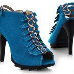 Free-shipping-high-heel-shoes-women-sexy-dress-footwear-peep-open-toe-fashion-pumps-P4218-hot