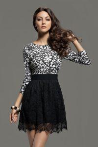 petite high waisted skirt