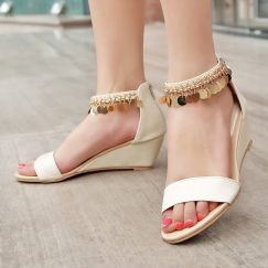 wedges size 1 size 14 wedges