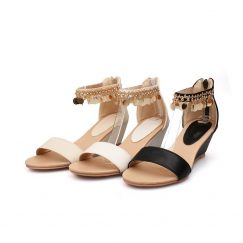 wedges size 1 size 14 wedges black wedges size 2 size 3