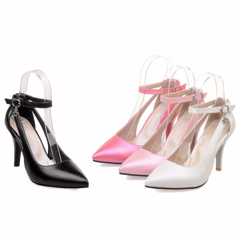 extra petite shoes