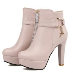 top rated shoes petite ankle boots