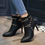rivets top rated shoes