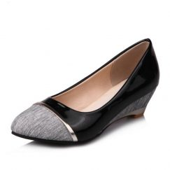 wedge-grey-size15