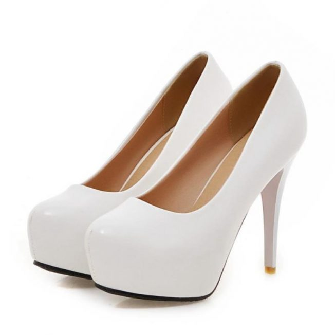 white top rated shoes petite heels
