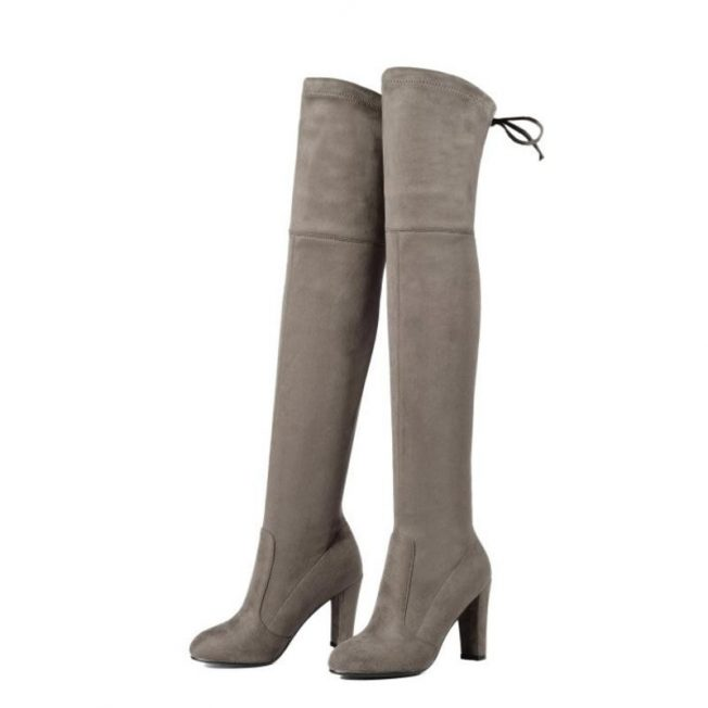 grey-tan-over-the-knee