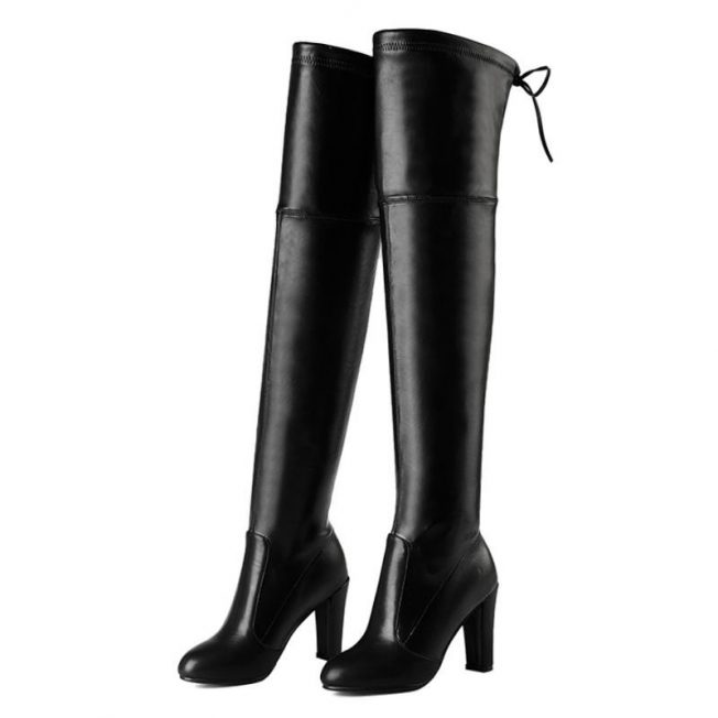 leather_knee_high_boots_32