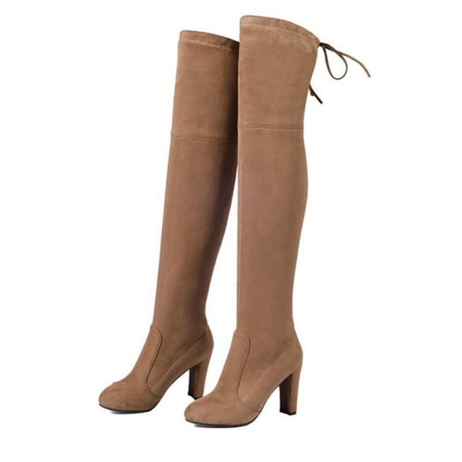 light-brown-over-the-knee