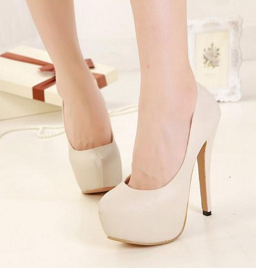 7996c84ab1b Cameron - Top Rated Shoes