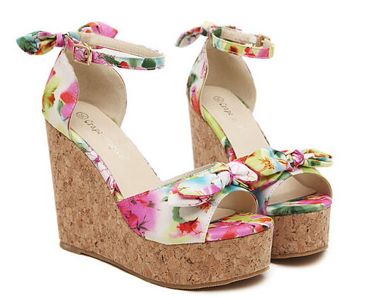 aad937bca Alivia - Top Rated Shoes
