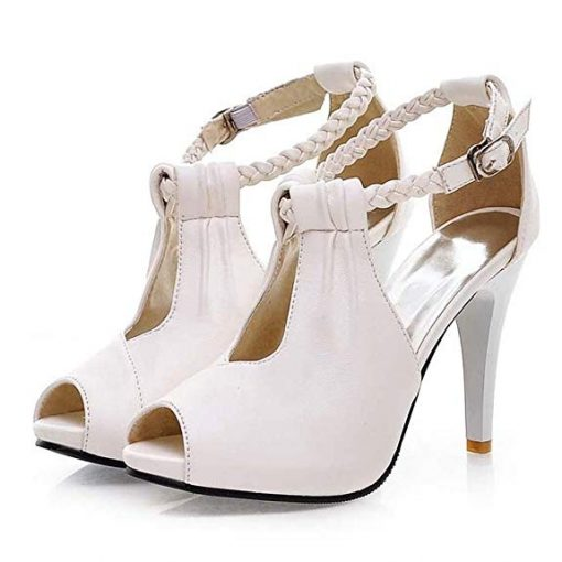 top rated shoes petite heels