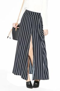 high waist petite skirt top rated shoes