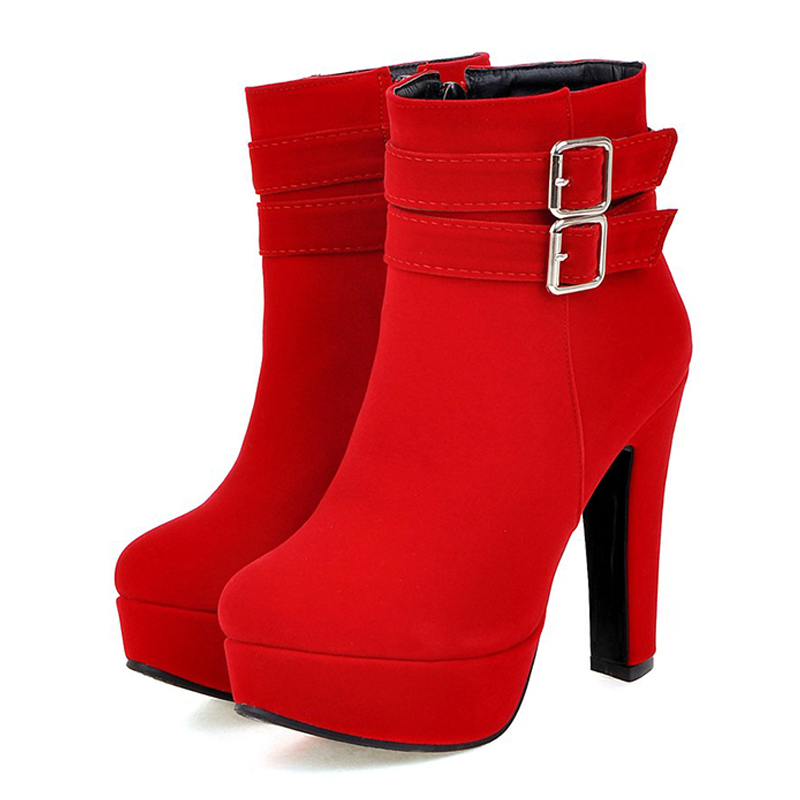 Wil (Size 1, 2, 3,13!) - Top Rated Shoes