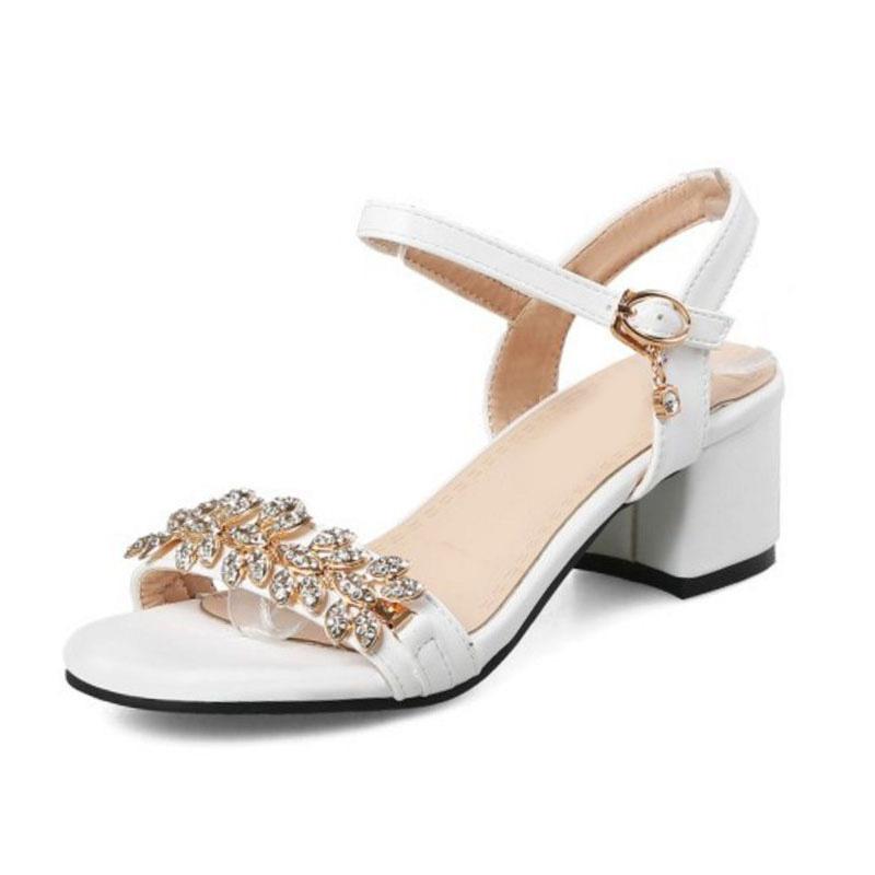 top rated shoes jen block heel size 3