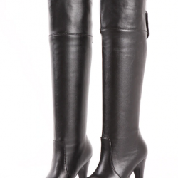 Top rated shoes petite boots size 2