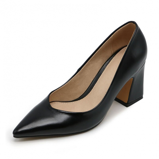 petite high heels euro 32 top rated shoes extra petite